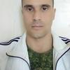 Сергей Семёнов, 35, г.Дзержинск