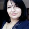 lyubov, 59, Kushchovskaya
