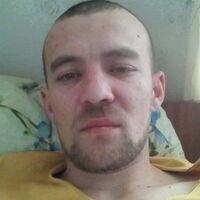 Роман, 51 год, Козерог, Екатеринбург
