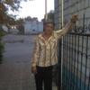 ваня, 35, г.Дальнереченск