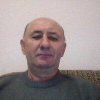 Головач Дмитро, 66 років, Риби, Вижниця