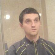 Юрий, 32, г.Протвино