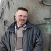 Aleksandr, 47, Satka