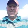 Андрей, 36, г.Ижевск