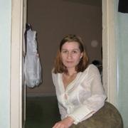 Екатерина, 40 лет, Лев