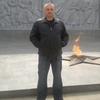 garik, 49, г.Ейск