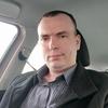 Дмитрий, 33, г.Барнаул