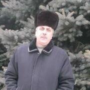 Александр 62 Шахтерск