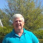 johnparker, 51, г.Шелтон