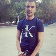 Тарас 30 Львів