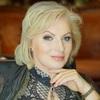 Ольга, 48, г.Форт-Уэрт
