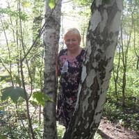 Нина, 67 лет, Телец, Луцк