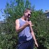 эндрю, 20, г.Волгоград