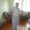 алексей, 41, г.Кувандык