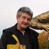 Виталий Кнаус, 58, г.Орехово-Зуево