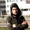 Саид, 28, г.Бишкек