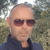 Владимир, 44, г.Кирьят-Гат