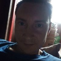Дмитрий Ловун, 27 лет, Водолей, Нижний Новгород