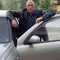 Александр, 43 года, Скорпион, Новосибирск