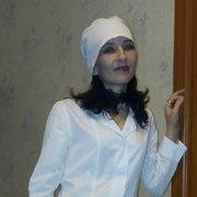 Марина, 37, г.Златоуст