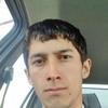 Бобур, 32, г.Денау
