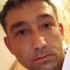 Артем, 38, г.Шувое