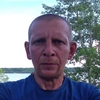 Ruslan, 40, Ob