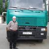Фидаиль, 54, г.Казань