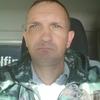 Сергей, 38, г.Ивантеевка