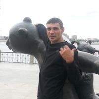 Mikhail, 39 лет, Дева, Благовещенск