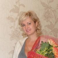Татьяна, 43 года, Водолей, Тольятти