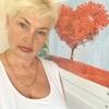 людмила, 53, г.Ейск