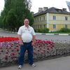 Сергей, 58, г.Грязовец