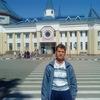 Василий, 30, г.Нижний Новгород