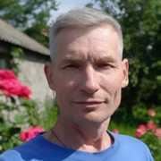 Андрей 55 лет (Овен) Никополь