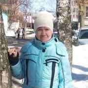 алена 34 Нижний Новгород