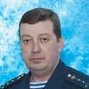 Андрей, 46, г.Стерлитамак