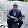Ва, 31, г.Владикавказ