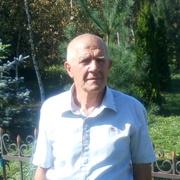 Міша 55 Івано-Франківськ