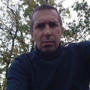 Эдуард, 47, г.Минеральные Воды