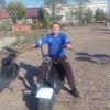 Сергей, 40, г.Щекино