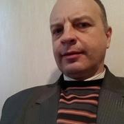 Андрей, 54, г.Донецк