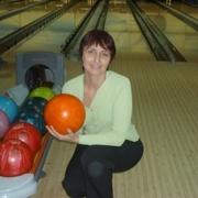 Елена, 54 года, Близнецы