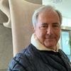 chris, 59, г.Торонто