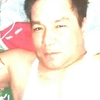 Серик, 42, г.Актобе