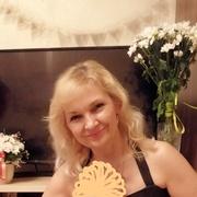 Ирина 56 Витебск