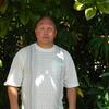Алексей, 53, г.Ялуторовск
