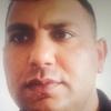 Asif khan, 42, г.Rotterdam