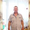 александр, 59, г.Можга