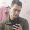 dmitriy, 19, Kamyshin